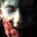 el-remake-de-resident-evil-2-muestra-el-poder-del-motor-de-resident-evil-7-frikigamers.com