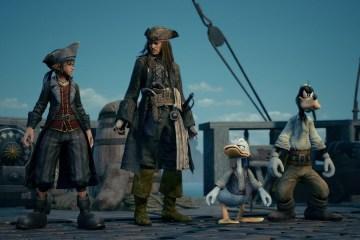 el-universo-de-piratas-del-caribe-aparecera-en-kingdom-hearts-3-frikigamers.com