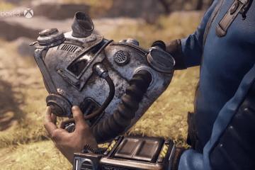 fallout-76-presenta-trailer-en-el-e3-2018-frikigamers.com
