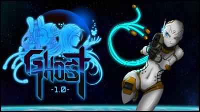 ghost-1-0-para-nintendo-switch-saldra-en-julio-frikigamers.com