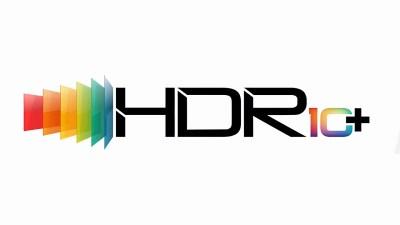 hdr10-planea-comenzar-a-certificar-dispositivos-este-mismo-mes-frikgigamers.com