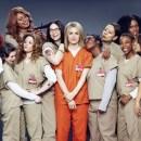 la-sexta-temporada-de-orange-is-the-new-black-se-estrenara-el-27-de-julio-frikigamers.com