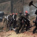 metal-gear-survive-gratis-por-tiempo-limitado-en-ps-plus-frikigamers.com