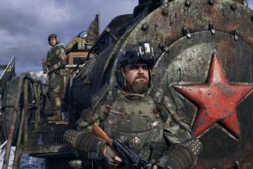 mira-las-nuevas-imagenes-de-metro-exodus-frikigamers.com
