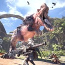 monster-hunter-world-no-llegara-a-nintendo-switch-frikigamers.com