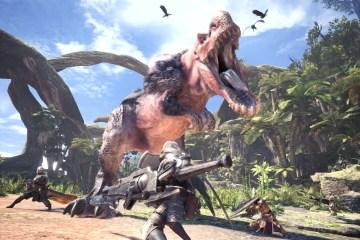 monster-hunter-world-no-llegara-a-nintendo-switch-frikigamers.com