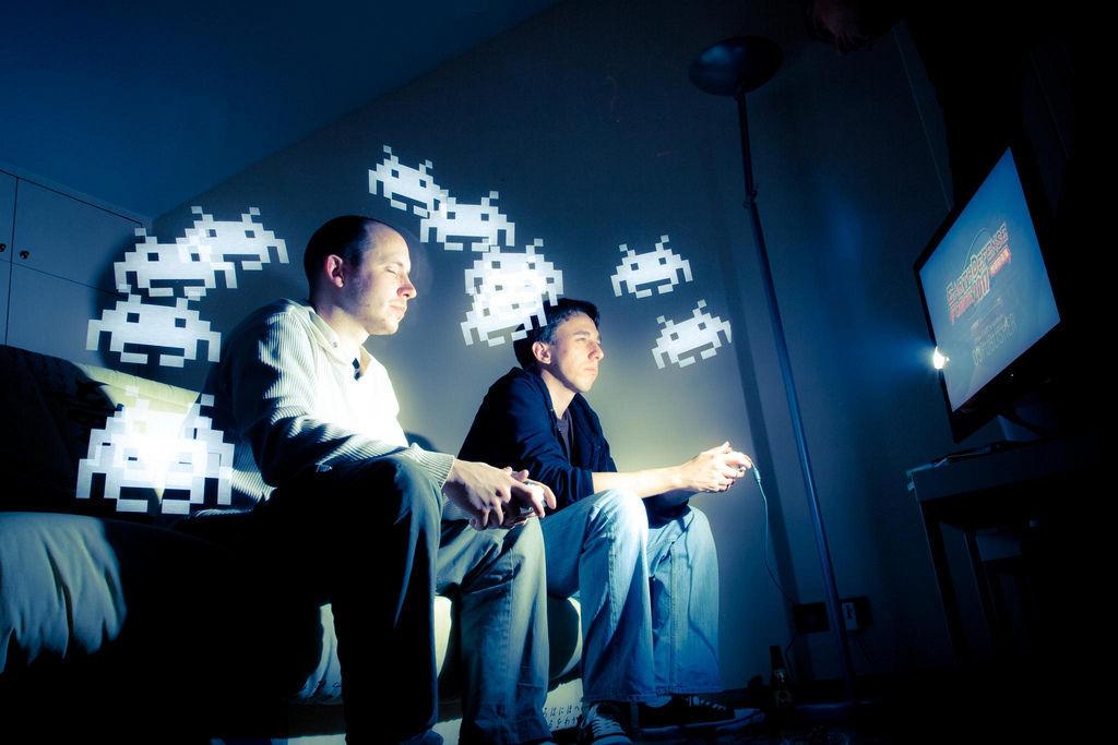 OMS: Conoce las claves para detectar una adicción a los videojuegos