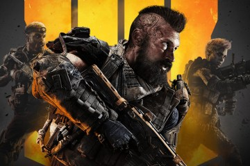 podras-jugar-el-multiplayer-de-call-of-duty-black-ops-4-en-el-e3-frikigamers.com