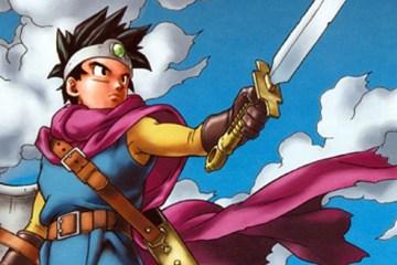 square-enix-podria-no-hacer-un-remake-de-dragon-quest-3-frikigamers.com
