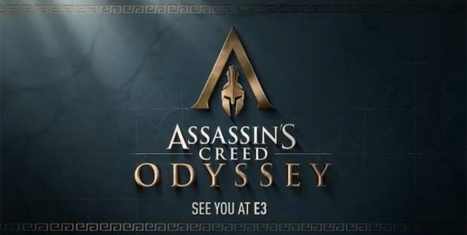 ubisoft-confirma-assassins-creed-odyssey-y-se-presentara-en-el-e3-2018-frikigamers.com