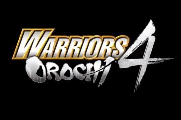 warriors-orochi-4-se-estrenara-en-octubre-frikigamers.com
