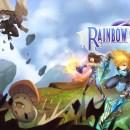 ya-disponible-el-rpg-de-fantasia-rainbow-skies-ps3-vita-ps4-frikigamers.com