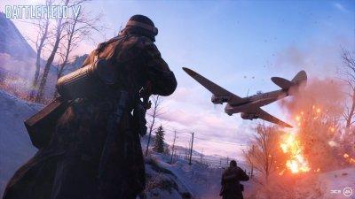 battlefield-v-tendra-ocho-modos-de-juego-al-inicio-frikigamers.com