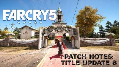 far-cry-5-recibe-modo-foto-frikigamers.com