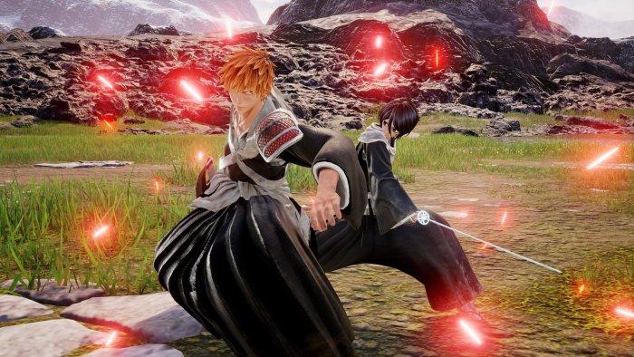 mira-los-personajes-de-bleach-confirmados-para-jump-force-frikigamers.com