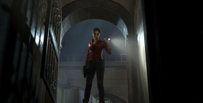 Resident_Evil_2_Remake_PC-Nvidia-RTX-frikigamers.com