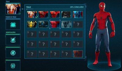 Spider-Man-Leak-frikigamers.com