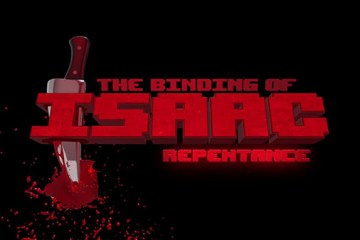 anunciado-the-binding-of-isaac-repentance-frikigamers.com