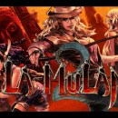 confirmado-la-mulana-2-llegara-a-ps4-switch-y-xbox-one-frikigamers.com