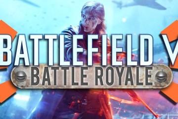 conoce-el-battle-royale-de-battlefield-v-en-su-nuevo-trailer-frikigamers.com