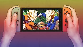 Ninja Box El Juego De Crafteo De Bandai Namco En Nintendo Switch