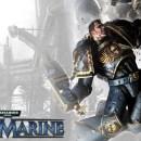 consigue-gratis-warhammer-40-000-space-marine-en-humble-bundle-frikigamers.com