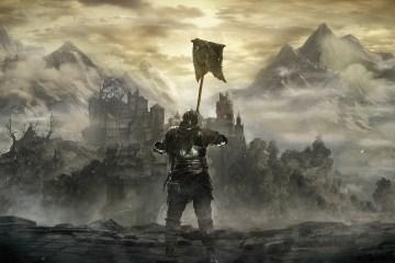 dark-souls-trilogy-no-tendra-lanzamiento-en-europa-frikigamers.com