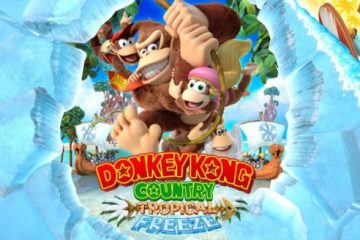 donkey-kong-country-tropical-freeze-de-switch-recibe-nueva-actualizacion-frikigamers.com