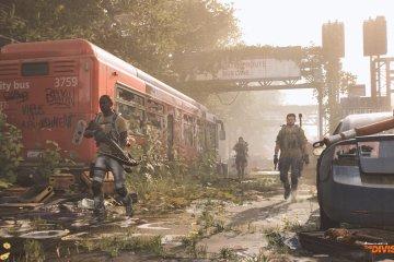 gamescom-2018-the-division-2-presenta-nuevo-frikigamers.com