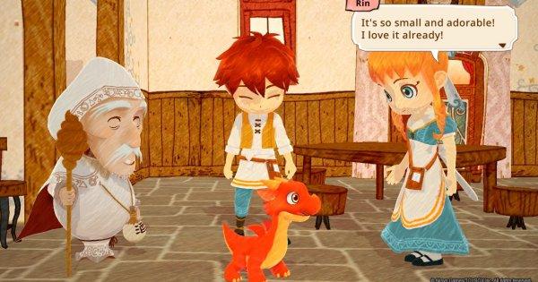 little-dragons-cafe-saldra-en-septiembre-frikigamers.com