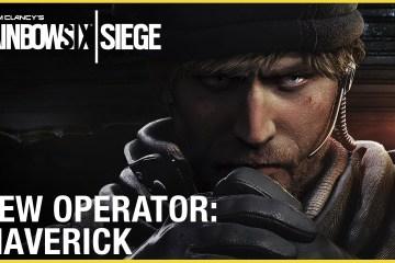maverick-el-nuevo-agente-de-rainbow-six-siege-frikigamers.com