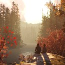 mira-20-minutos-de-gameplay-de-life-is-strange-2-frikigamers.com