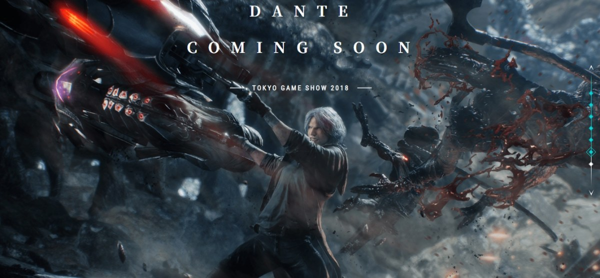 mira-el-nuevo-gameplay-de-devil-may-cry-5-frikigamers.com