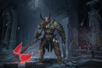 mira-el-primer-gameplay5-y-detalles-de-doom-eternal-frikgiamers.com