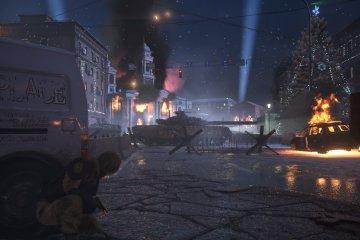 mira-las-nuevas-imagenes5-de-left-alive-de-square-enix-frikikigamers.com
