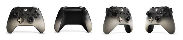 mira-los-dos-nuevos-modelos-para-el-mando-de-xbox-one-frikigamers.com