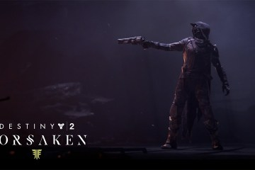 mira-los-trailers-para-gamescom-2018-de-las-franquicias-de-activision-frikigamers.com