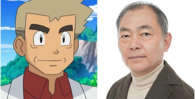 muere-el-actor-de-doblaje-japones-unsho-ishizuka-frikigamers.com