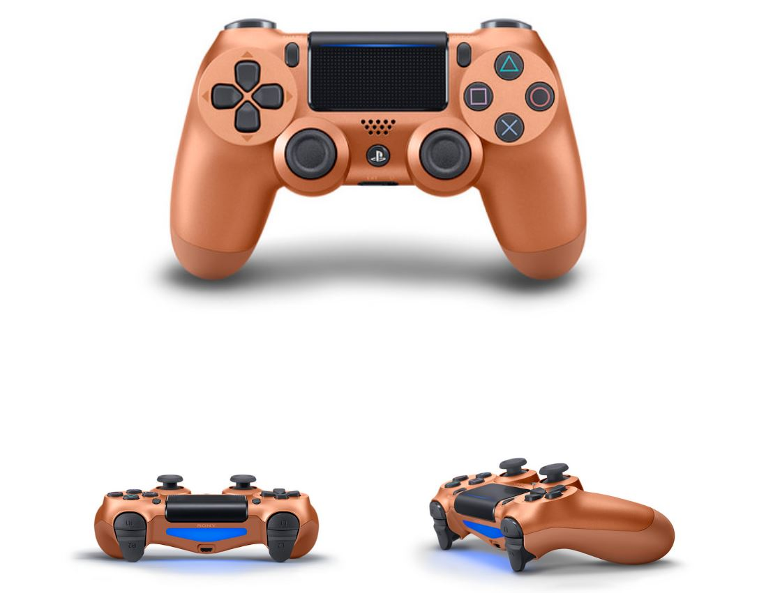 playstation_4-Copper-frikigamers.com
