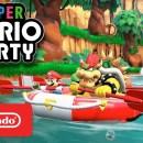 river-survival-el-nuevo-modo-de-juego-de-super-mario-party-frikigamers.com