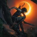 shadow-of-the-tomb-raider-y-metro-exodus-al-xbox-game-pass-frikigamers.com