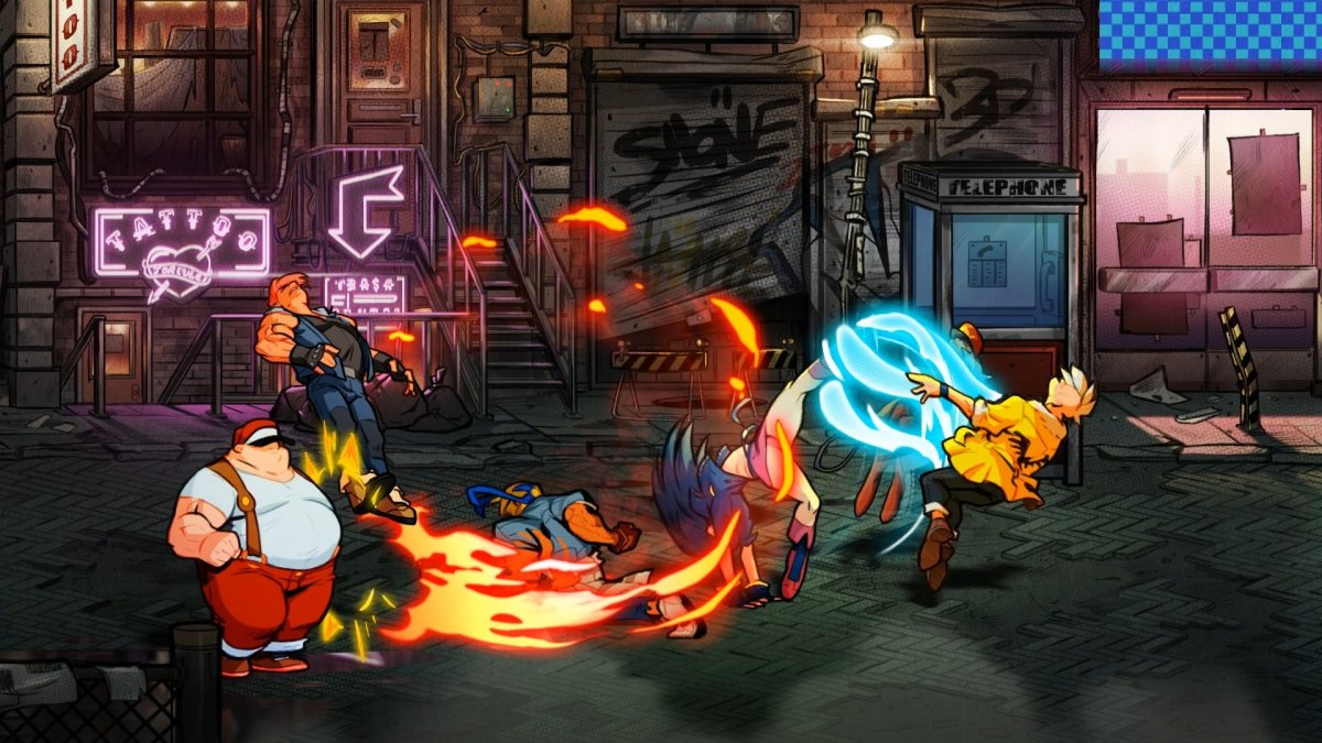 streets-of-rage-4-es-oficial1-frikigamers.com