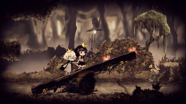 the-liar-princess-and-the-blind-prince-anunciada-para-ps4-y-nintendo-switch-frikigamers.com