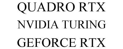 turing-quadro-rtx-y-geforce-rtx-lo-nuevo-de-nvidia-frikigamers.com