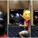 viral-un-nino-de-5-anos-derrota-a-uno-de-los-jefes-de-dark-souls-iii-frikigamers.com