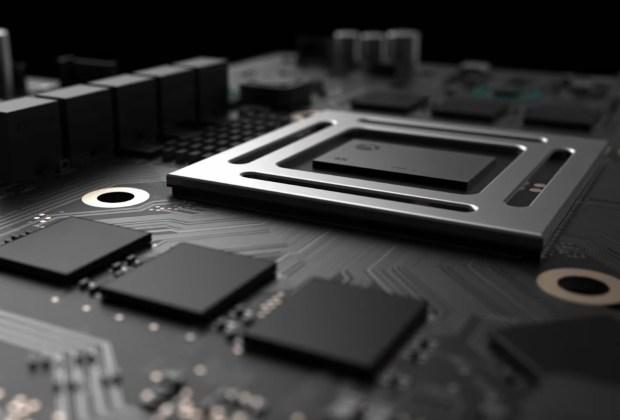 amd-confirma-que-trabaja-con-microsoft-en-el-futuro-de-los-juegos-en-la-nube-frikigamers.com