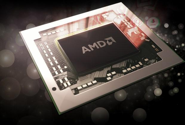 amd-esta-trabajando-en-playstation-5-y-xbox-project-scarlett-frikigamers.com