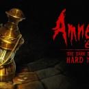 amnesia-the-dark-descent-tendra-mayor-nivel-de-dificultad-frikigamers.com