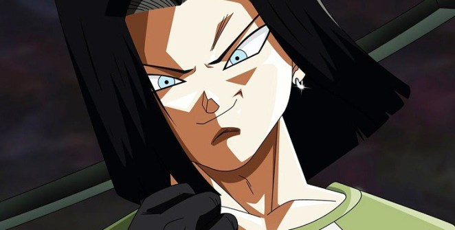 androide-17-llegara-a-dragon-ball-fighterz-frikigamers.com