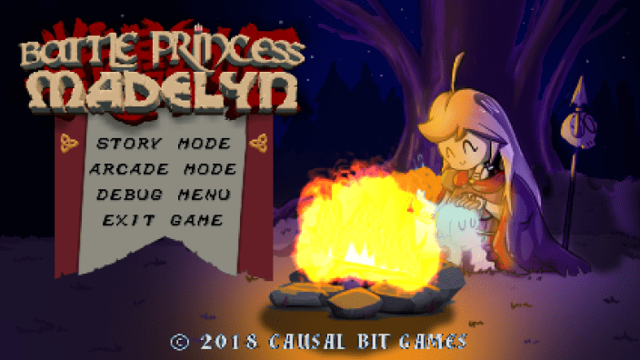 battle-princess-madelyn-introducing-arcade-mode-frikigamers.com.png